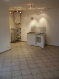 Appartement Entraigues sur la Sorgue &bull; <span class='offer-area-number'>45</span> m² environ &bull; <span class='offer-rooms-number'>2</span> pièces
