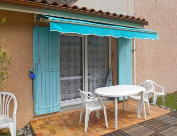 Appartement Digne les Bains &bull; <span class='offer-area-number'>31</span> m² environ &bull; <span class='offer-rooms-number'>2</span> pièces