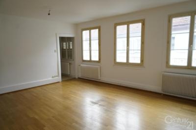 Appartement Barr &bull; <span class='offer-area-number'>85</span> m² environ &bull; <span class='offer-rooms-number'>3</span> pièces