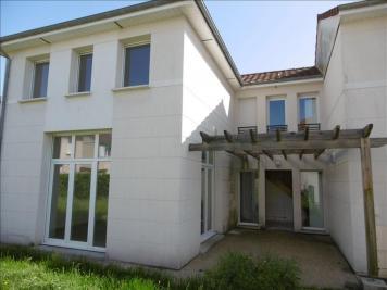 Maison Le Havre &bull; <span class='offer-area-number'>126</span> m² environ &bull; <span class='offer-rooms-number'>5</span> pièces