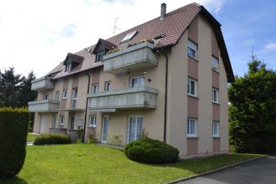 Appartement Hegenheim &bull; <span class='offer-area-number'>76</span> m² environ &bull; <span class='offer-rooms-number'>3</span> pièces