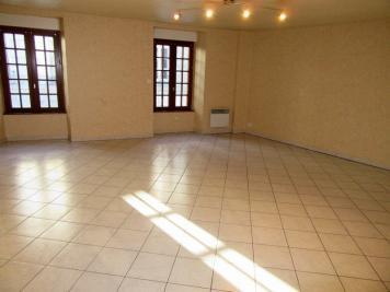 Maison St Brice en Cogles &bull; <span class='offer-area-number'>107</span> m² environ &bull; <span class='offer-rooms-number'>4</span> pièces