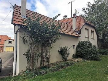 Maison Oberhergheim &bull; <span class='offer-area-number'>105</span> m² environ &bull; <span class='offer-rooms-number'>5</span> pièces