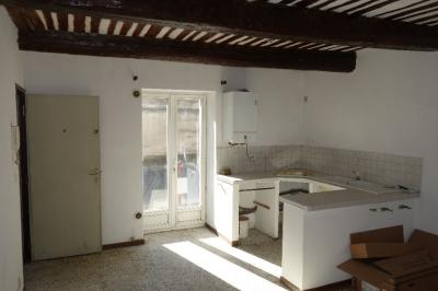 Appartement Chateauneuf de Gadagne &bull; <span class='offer-area-number'>44</span> m² environ &bull; <span class='offer-rooms-number'>2</span> pièces