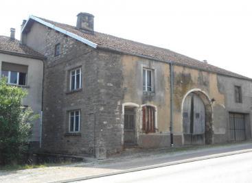 Maison Dammartin sur Meuse &bull; <span class='offer-area-number'>320</span> m² environ &bull; <span class='offer-rooms-number'>6</span> pièces