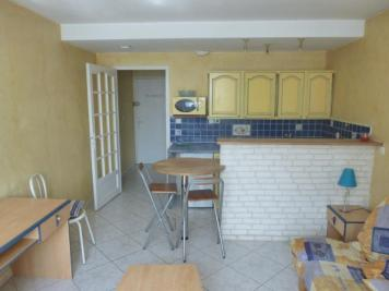 Appartement Dardilly &bull; <span class='offer-area-number'>25</span> m² environ &bull; <span class='offer-rooms-number'>1</span> pièce
