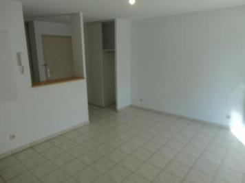Appartement Beziers &bull; <span class='offer-area-number'>42</span> m² environ &bull; <span class='offer-rooms-number'>2</span> pièces