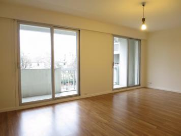 Appartement Grenoble &bull; <span class='offer-area-number'>37</span> m² environ &bull; <span class='offer-rooms-number'>1</span> pièce