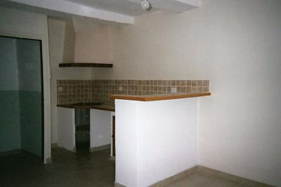 Appartement Eyguieres &bull; <span class='offer-area-number'>54</span> m² environ &bull; <span class='offer-rooms-number'>3</span> pièces