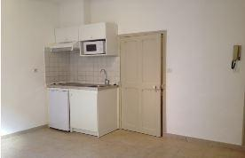 Appartement Arles &bull; <span class='offer-area-number'>19</span> m² environ &bull; <span class='offer-rooms-number'>1</span> pièce