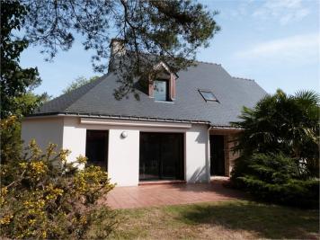 Maison St Nolff &bull; <span class='offer-area-number'>147</span> m² environ &bull; <span class='offer-rooms-number'>7</span> pièces