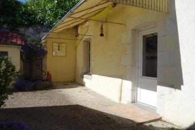 Maison Tauxigny &bull; <span class='offer-area-number'>50</span> m² environ &bull; <span class='offer-rooms-number'>3</span> pièces