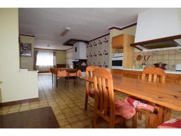 Maison Amneville &bull; <span class='offer-area-number'>180</span> m² environ &bull; <span class='offer-rooms-number'>7</span> pièces