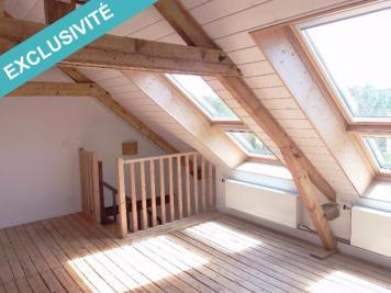 Maison La Bouexiere &bull; <span class='offer-area-number'>103</span> m² environ &bull; <span class='offer-rooms-number'>5</span> pièces