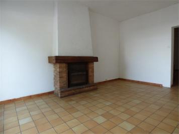 Maison Landrecies &bull; <span class='offer-area-number'>115</span> m² environ &bull; <span class='offer-rooms-number'>6</span> pièces