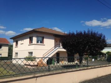 Maison Veauche &bull; <span class='offer-area-number'>90</span> m² environ &bull; <span class='offer-rooms-number'>4</span> pièces