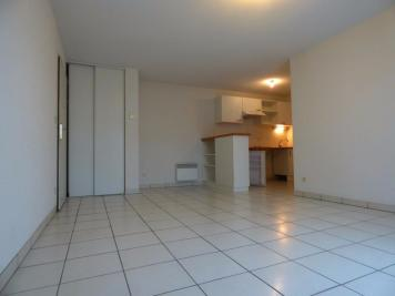 Appartement Fenouillet &bull; <span class='offer-area-number'>56</span> m² environ &bull; <span class='offer-rooms-number'>3</span> pièces
