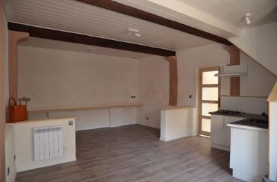 Maison Belveze du Razes &bull; <span class='offer-area-number'>57</span> m² environ &bull; <span class='offer-rooms-number'>3</span> pièces