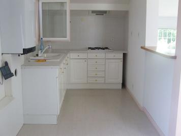 Appartement Barcelonne du Gers &bull; <span class='offer-area-number'>50</span> m² environ &bull; <span class='offer-rooms-number'>3</span> pièces