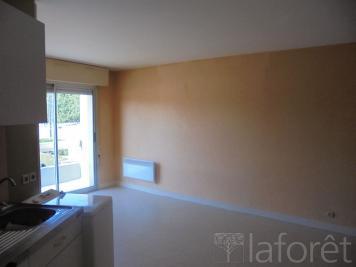 Appartement La Ferte Alais &bull; <span class='offer-area-number'>28</span> m² environ &bull; <span class='offer-rooms-number'>1</span> pièce