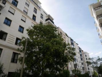 Appartement Suresnes &bull; <span class='offer-area-number'>34</span> m² environ &bull; <span class='offer-rooms-number'>1</span> pièce