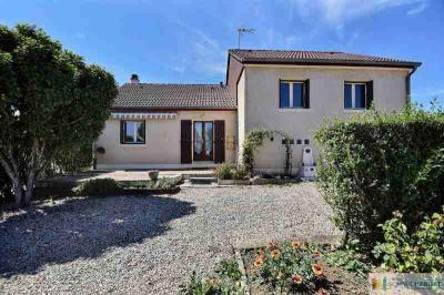 Maison Beaune &bull; <span class='offer-area-number'>83</span> m² environ &bull; <span class='offer-rooms-number'>4</span> pièces