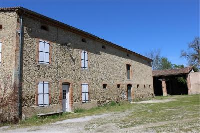 Maison Blan &bull; <span class='offer-area-number'>130</span> m² environ &bull; <span class='offer-rooms-number'>5</span> pièces