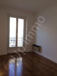 Appartement Paris 12 &bull; <span class='offer-area-number'>32</span> m² environ &bull; <span class='offer-rooms-number'>2</span> pièces