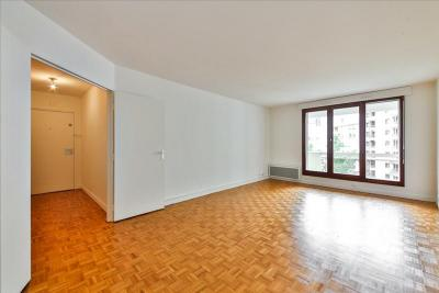 Appartement Courbevoie &bull; <span class='offer-area-number'>85</span> m² environ &bull; <span class='offer-rooms-number'>4</span> pièces