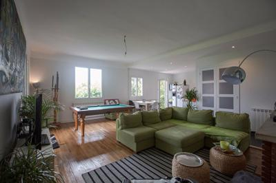Maison Bidart &bull; <span class='offer-area-number'>93</span> m² environ &bull; <span class='offer-rooms-number'>4</span> pièces