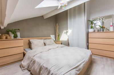 Appartement Vigneux sur Seine &bull; <span class='offer-area-number'>50</span> m² environ &bull; <span class='offer-rooms-number'>3</span> pièces