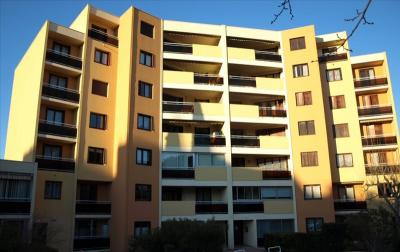Appartement Aubagne &bull; <span class='offer-area-number'>97</span> m² environ &bull; <span class='offer-rooms-number'>5</span> pièces