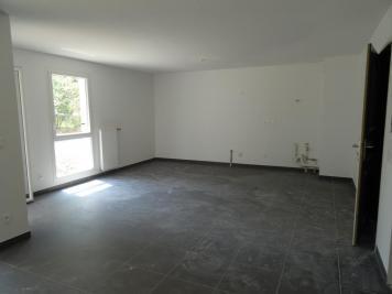 Appartement Bonneville &bull; <span class='offer-area-number'>78</span> m² environ &bull; <span class='offer-rooms-number'>4</span> pièces