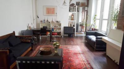Appartement Paris 11 &bull; <span class='offer-area-number'>81</span> m² environ &bull; <span class='offer-rooms-number'>4</span> pièces