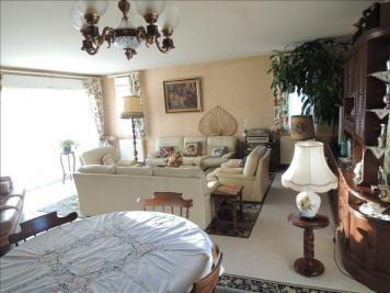 Maison Louvigny &bull; <span class='offer-area-number'>139</span> m² environ &bull; <span class='offer-rooms-number'>5</span> pièces