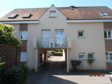 Appartement Beauvais &bull; <span class='offer-area-number'>18</span> m² environ &bull; <span class='offer-rooms-number'>1</span> pièce