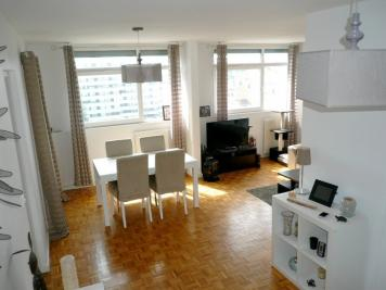 Appartement Lyon-3e-Arrondissement &bull; <span class='offer-area-number'>113</span> m² environ &bull; <span class='offer-rooms-number'>6</span> pièces