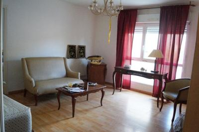 Appartement Vauvert &bull; <span class='offer-area-number'>65</span> m² environ &bull; <span class='offer-rooms-number'>4</span> pièces