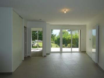 Appartement Le Bourget du Lac &bull; <span class='offer-area-number'>55</span> m² environ &bull; <span class='offer-rooms-number'>2</span> pièces
