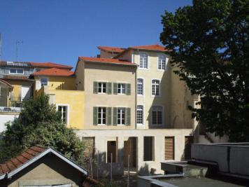 Appartement Dax &bull; <span class='offer-area-number'>47</span> m² environ &bull; <span class='offer-rooms-number'>2</span> pièces