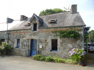 Maison Perret &bull; <span class='offer-area-number'>68</span> m² environ &bull; <span class='offer-rooms-number'>4</span> pièces