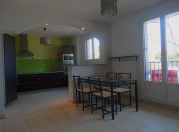 Appartement Lyon 08 &bull; <span class='offer-area-number'>52</span> m² environ &bull; <span class='offer-rooms-number'>2</span> pièces