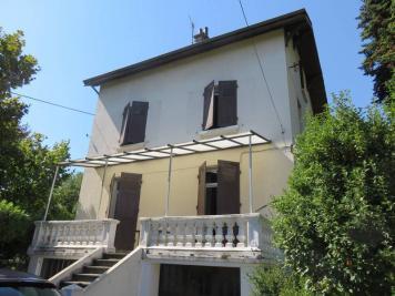 Maison La Tronche &bull; <span class='offer-area-number'>150</span> m² environ &bull; <span class='offer-rooms-number'>6</span> pièces