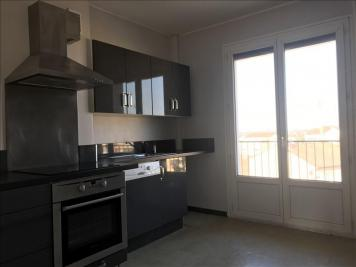 Appartement Montbrison &bull; <span class='offer-area-number'>84</span> m² environ &bull; <span class='offer-rooms-number'>4</span> pièces