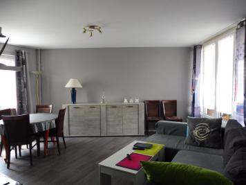 Appartement Marly &bull; <span class='offer-area-number'>63</span> m² environ &bull; <span class='offer-rooms-number'>3</span> pièces