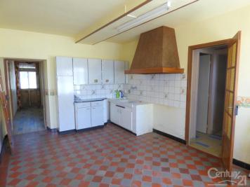 Maison Lacroix St Ouen &bull; <span class='offer-area-number'>117</span> m² environ &bull; <span class='offer-rooms-number'>5</span> pièces