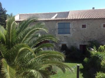Maison St Marcel sur Aude &bull; <span class='offer-area-number'>140</span> m² environ &bull; <span class='offer-rooms-number'>5</span> pièces