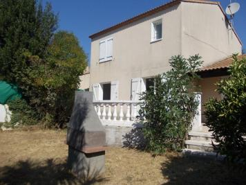 Maison Villeneuve les Beziers &bull; <span class='offer-area-number'>107</span> m² environ &bull; <span class='offer-rooms-number'>5</span> pièces