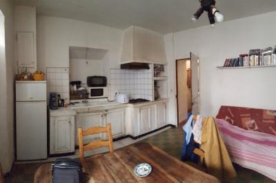 Maison Malaucene &bull; <span class='offer-area-number'>85</span> m² environ &bull; <span class='offer-rooms-number'>4</span> pièces