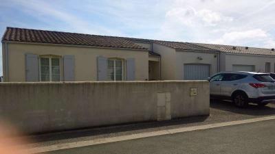 Maison Puilboreau &bull; <span class='offer-area-number'>126</span> m² environ &bull; <span class='offer-rooms-number'>5</span> pièces